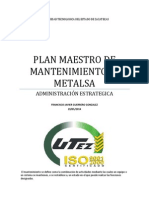 PLAN MAESTRO DE MANTENIMIENTORIVITAS 1.docx