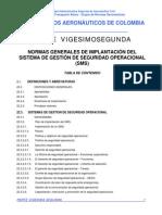 Parte_22_SMS.pdf