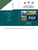 diseno_de_obras_para_la_conservacion_de_aguas_y_suelos.pdf