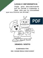 8 G06 INFORMATICA.doc