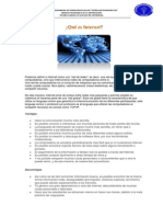 TEMATICA DE INTERNET.pdf