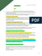 CONSERVADOR DE BIENES RAICES 1.docx