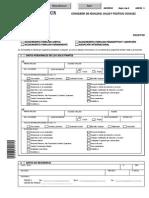 Infancia_Familias_00008424R_20131028.pdf