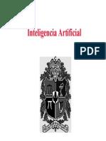 ALGORITMOS GENETICOS.pdf
