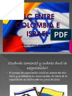 TLC ENTRE COLOMBIA E ISRAEL def.pptx