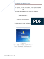 instalacion de windows 7 marisol.pdf
