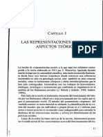 INFLUENCIASOCIAL.pdf