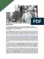 10 datos curiosos sobre la Revolución Mexicana.docx