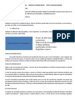 La Medición de la Actividad Económica Clase (Texto 4).pdf