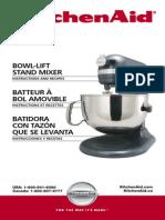 cd_kitchenaid_bl_mixers_uc.pdf