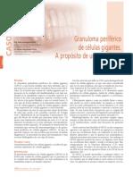 191_CASO_CLINICO_Granuloma_periferico.pdf