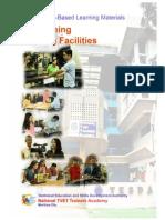 cblm_-maintain_training_facilities.pdf