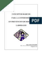 Conceptos Básicos para la Enfermeria en Prevención de Riegos Laborables.pdf