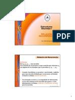 8-relaciones recurrencia.pdf