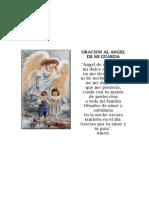 ORACION AL ANGEL DE MI GUARDA.docx