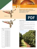 ASPERSOR MAGNUM_21.pdf
