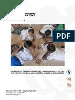 Prevencion Embarazo ASOPARUPA.pdf