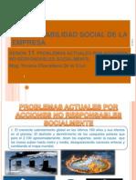 Sesión11_Problemas Actuales por Acciones no RS.ppt