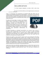 trasnformada fourier-matlab.pdf