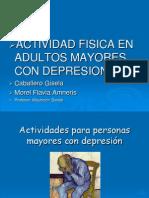 Actividades_para_personas_mayores_con_depresi_n-1.ppt