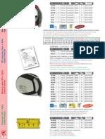 01-flexometros.pdf
