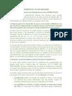 ANTIBIÓTICOS Y SU USO ADECUADO.docx