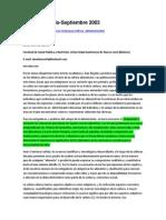 CULTURA ALIMENTARIA.docx