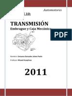 informe transimision.docx