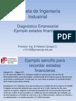 ejemplo-estados-financieros.pdf