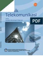 17117871 Kelas XII Smk Teknik Telekomunikasi Pramudi Utomo