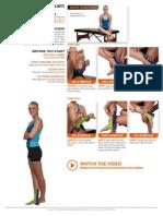 KT_Instructions_Posterior_Shin_Splints.pdf