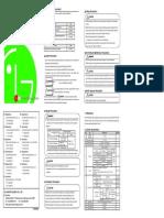 k3fDV2A_sheet.pdf