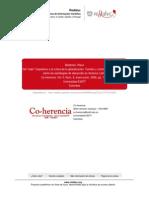 Del 'viejo' cepalismo a la crítica de la globalización. Cambio y continuidad en el debate sobre las estrategias de desarrollo en América Latina - Klaus Bodomer (1).pdf