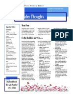 Newsletter 09-10-2014.pdf