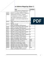 dl-302 modbus and dcon commands.pdf