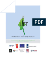 LIFT_Briefing_Note_Oct_29_2012_V2.pdf