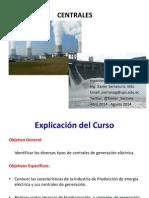 0. Materia Nociones Generales.pdf