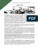 03_COMPACTAÇÃO.doc