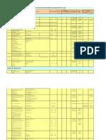 tupa2008.pdf