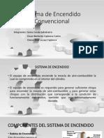 Sistema De Encendido Convencional.pdf