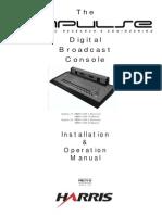 75-42rD Impulse Manual
