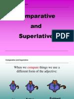 comparativesuperlative good.ppt