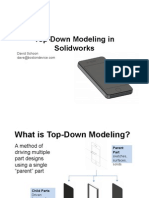 Solidworks_topDown.pdf