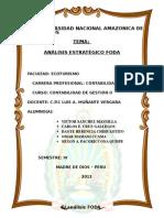 AnalisisFODA.doc