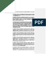 CODIGOHACENDARIO.pdf