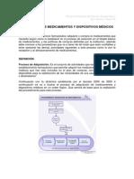 Adquisiciòn de medicamentos.pdf