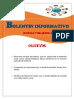 Trabajo final  colaborativo 1 sociedad comunidad y pensamiento grupo 175.pdf