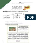 guiafabula-130617184344-phpapp01.docx