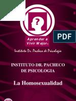 homosex.pptx