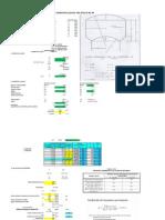 DISEÑO ESTRUCTURAL DE RESERVORIO 450 M3 1.pdf
